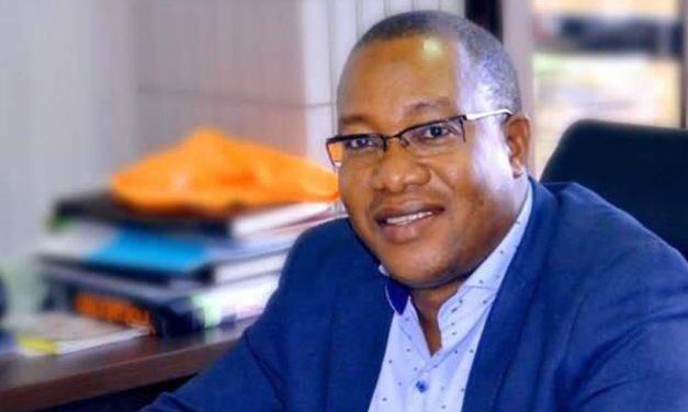Vaccination campaign a success – Nangombe