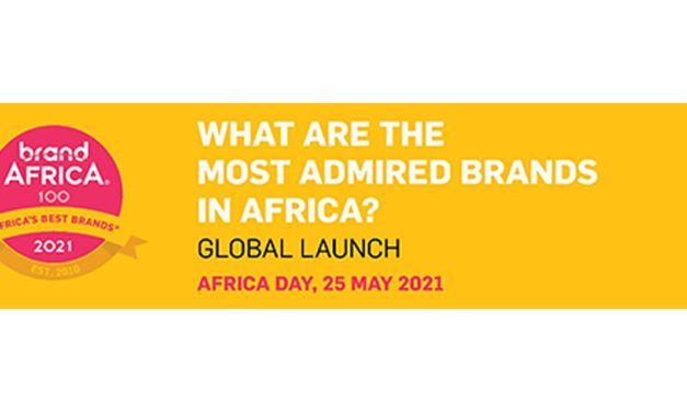 Brand Africa to unveil helpful admired brands