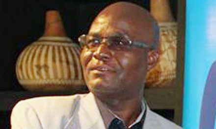 NAPWU clueless about Gvt retrenchment plans