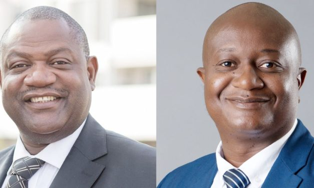 Favouritism allegations rock NIDA CEO appointment