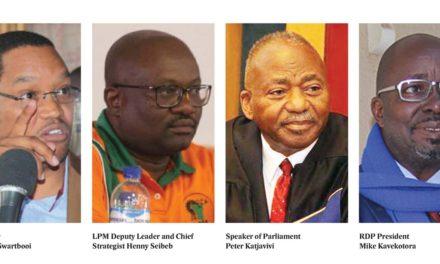 LPM High Court judgement questioned