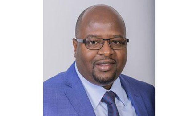 Michael Iyambo's woes mount