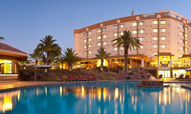 Qatar backed fund buys Safari Hotels