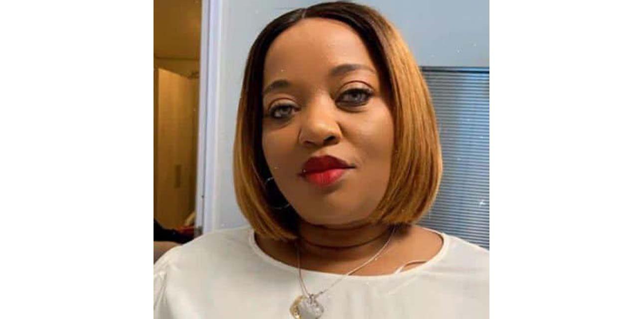 IPC suspends Windhoek councillor