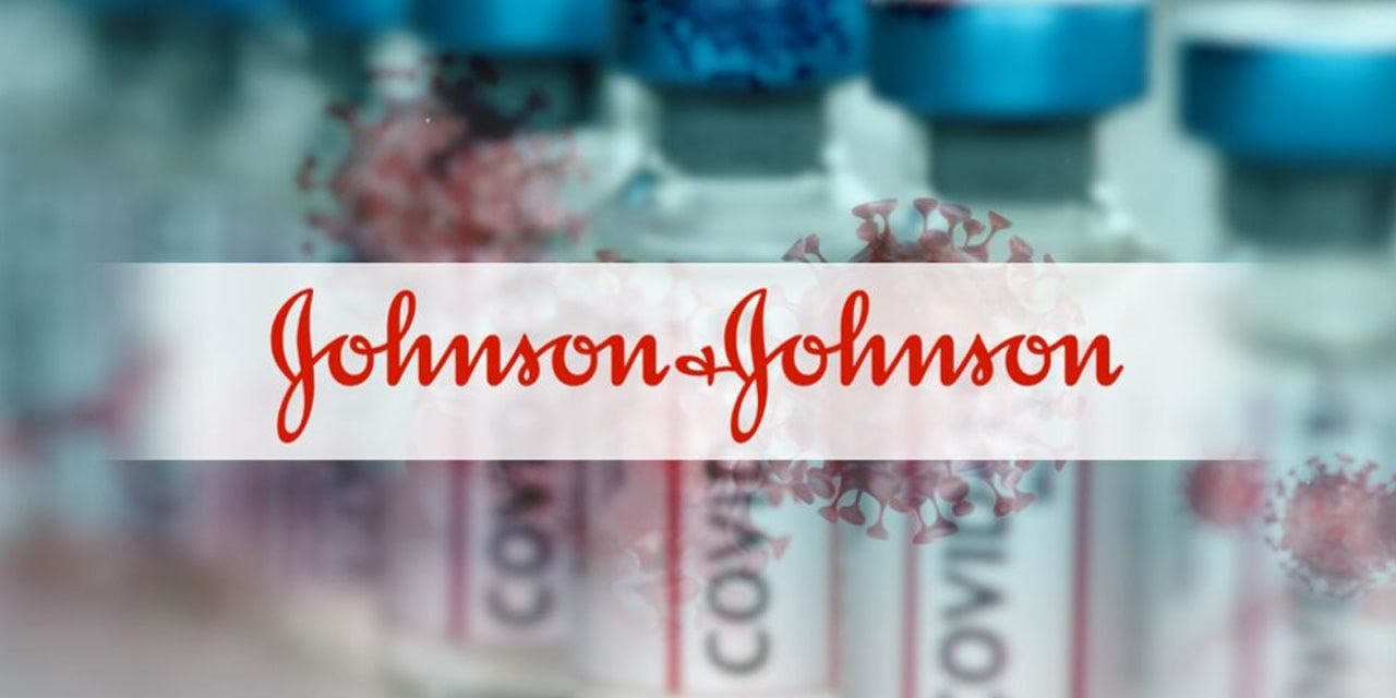 Johnson & Johnson vaccines could cost millions annually