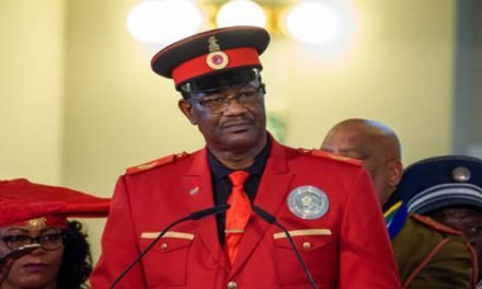 Rukoro unlikely to be buried this week