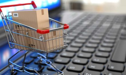 The Rise of eCommerce – is Namibia ready?