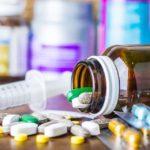 COVID-19 contributes to drug use, psychiatrist says