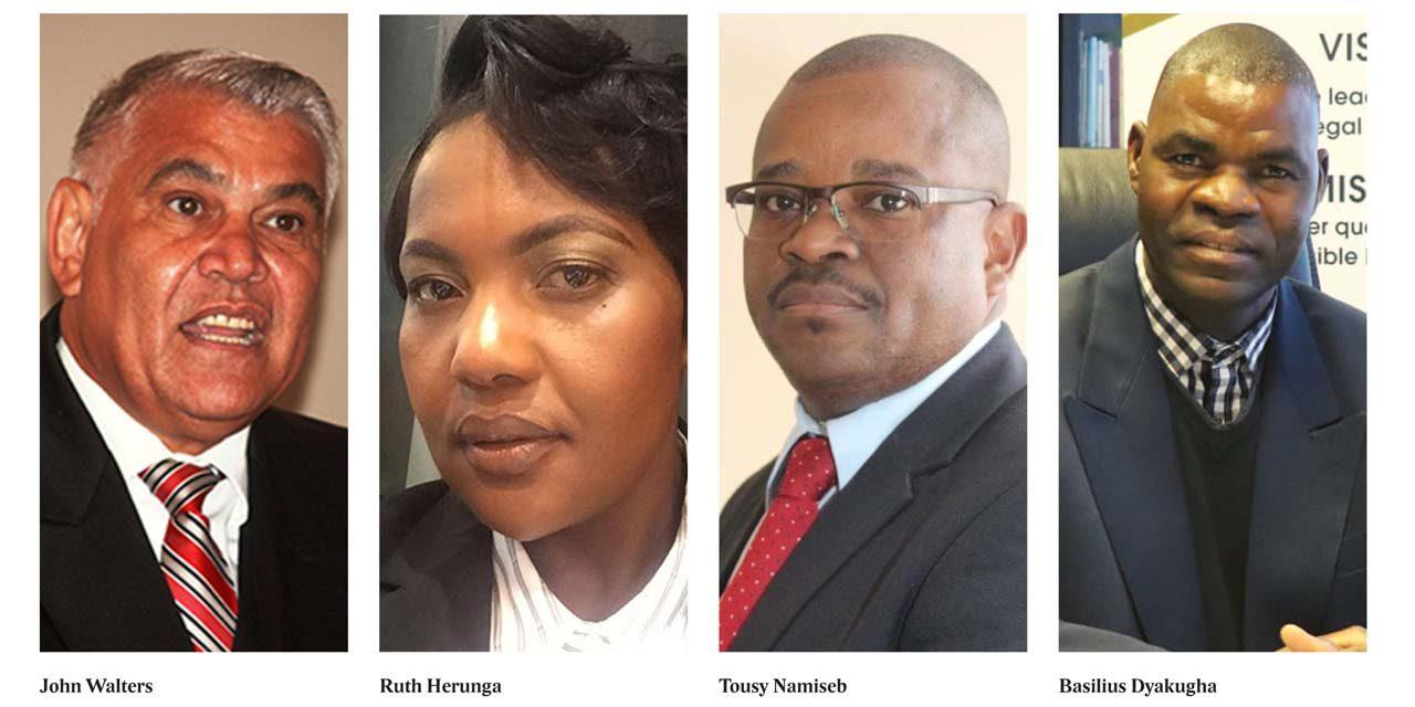 Ombudsman interviews delayed