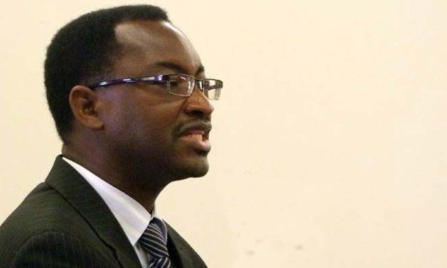 PDM to oppose Noa's re-appointment