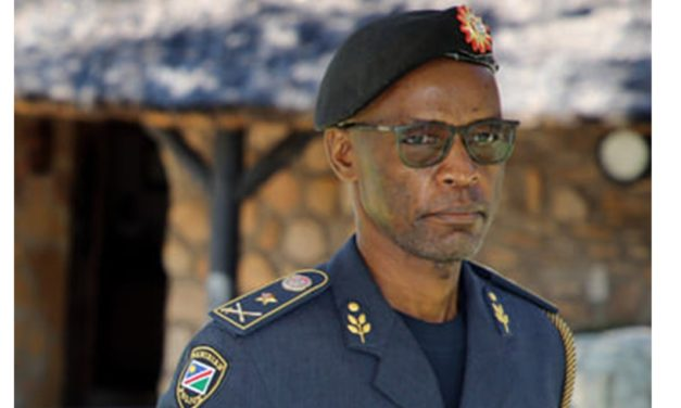 Police records zero perceived looting incidents