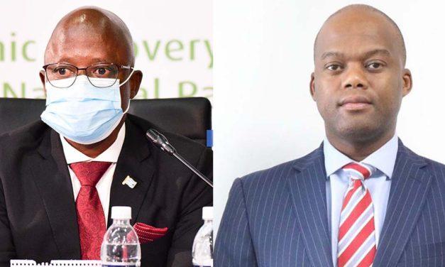 AfCFTA: SADC PF symposium shines light on key pitfalls