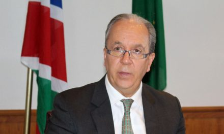 Jooste orders peace pipe for CRAN and MTC
