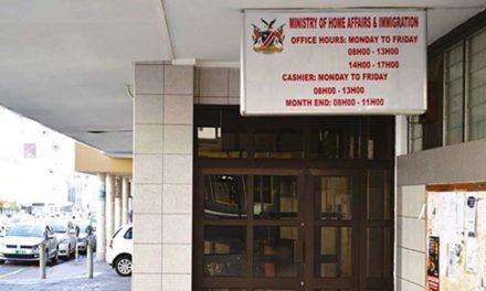 Lühl's citizenship court case postponed