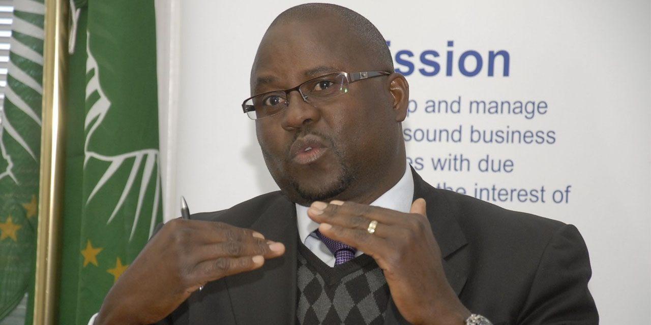 Napwu insists NBC marriage exists