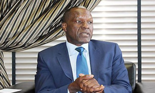 Ministry to lift mineral rights ban
