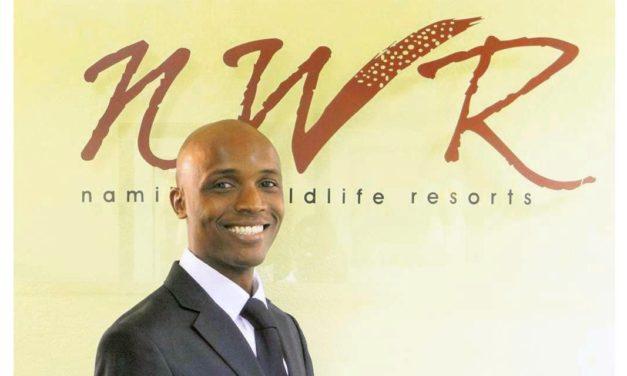 NWR honours frontline workers