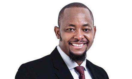 Nghipunya's Criminal Procedure Act challenge hearing nears