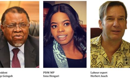 Parliament debate on youth unemployment long overdue