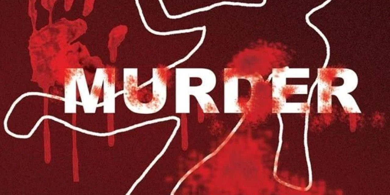 Pastor remains in custody over murder