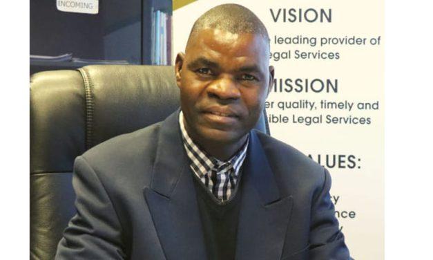 President appoints Ombudsman, ECN members