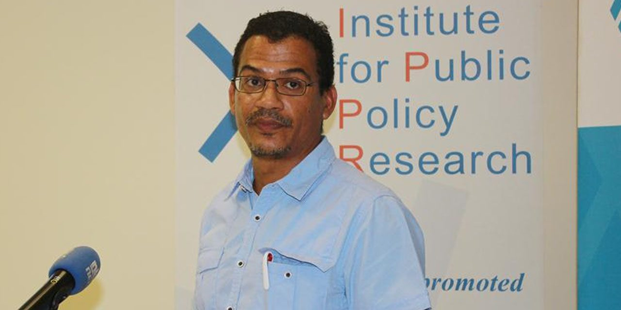 Public procurement transparency still falls short