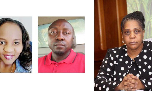 Unprepared ECN, PDM lawyers hamper contempt of court challenge