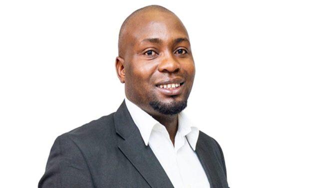GIPF takes member education to the Omaheke Region