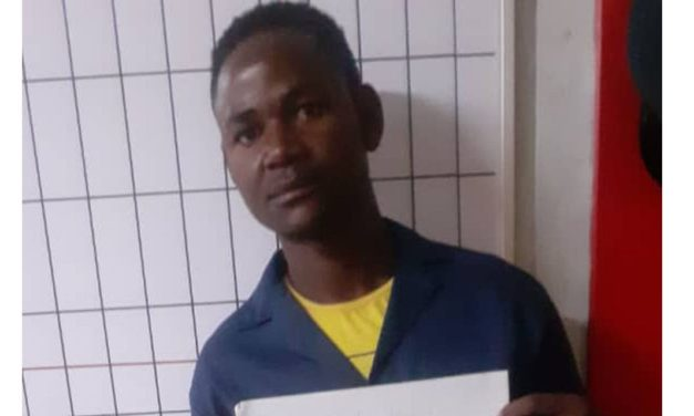 Exit impersonator denied bail over rape charges