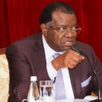 More needs to be done in terms of vaccination – Geingob