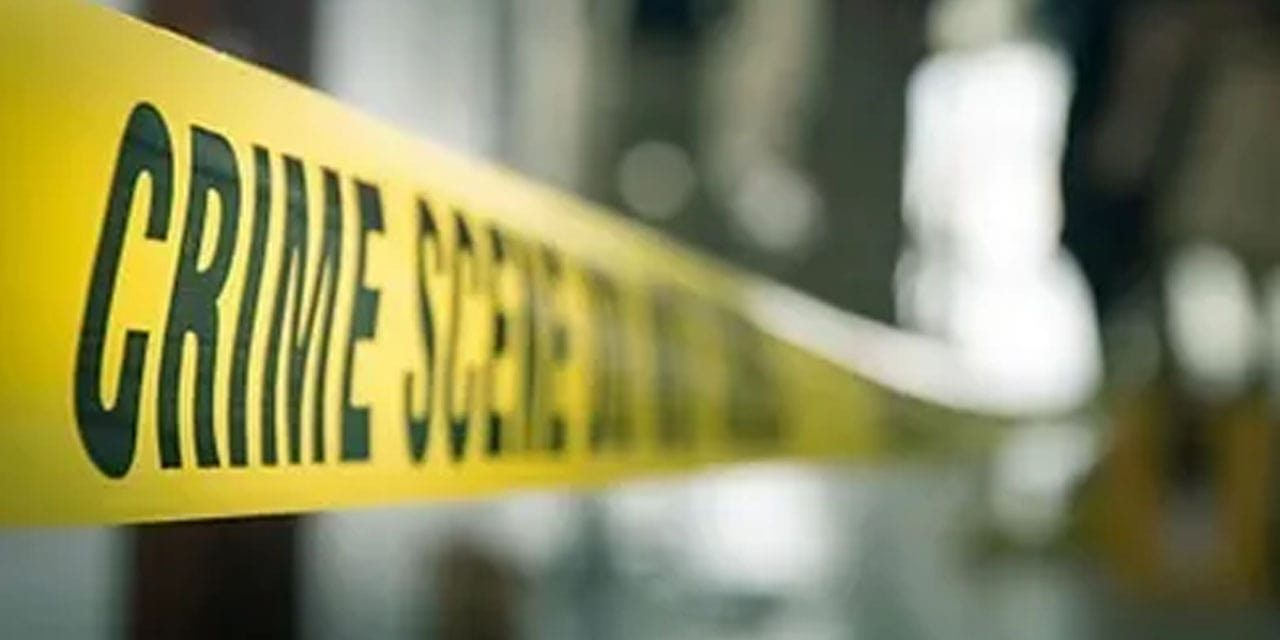 Ohangwena man denied bail after brutally stabbing girlfriend