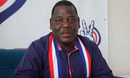 PDM policy conference and election review slated for next week